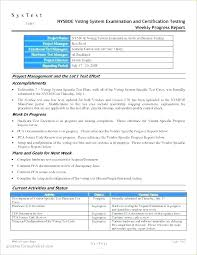 Construction Employee Review Template Construction Project Review Template Post Construction