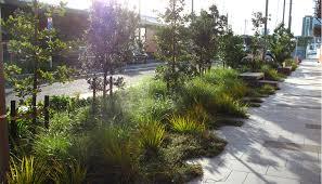 Small Picture Jellicoe Street North Wharf WA Landscape Architecture and