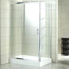 shower stall shelves shower stall tile shelf