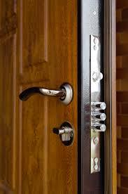 security door locks.  Door HighSecurity Locks And Security Door