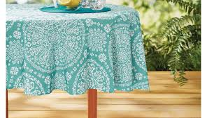 small tablecloths common linen cotton round vinyl picture tables tablecloth dollar target square table tree bulk