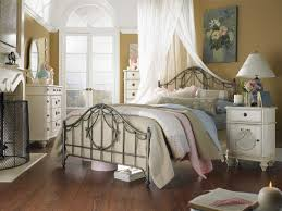 french style bedrooms ideas. french style bedrooms ideas i