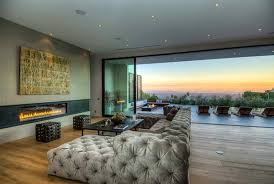trend design furniture. Wonderful Latest Home Design Trends Cool And Best Ideas Trend Furniture