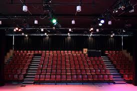 theater utrecht agenda