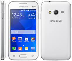 Samsung Galaxy Ace NXT specs, review ...