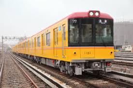 「フリー素材  東京メトロ  銀座線」の画像検索結果