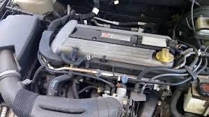 saturn l series fuel pressure test saturn l series fuel pressure test