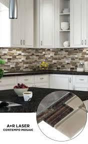 Installing Tile Backsplash Awesome Lowes Tile Backsplash Property Wall House Of Eden Catpillowco