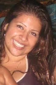 ELENA ARREDONDO (@ELENARREDONDO) | Twitter