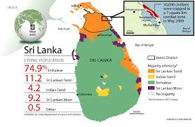 Image result for Jaffna district area