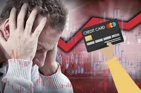 Use our rewards calculator to find out what you could earn with your cibc aventura visa, cibc aeroplan visa or cibc dividend visa cards. 5 Common Credit Card Mistakes To Avoid In 2020 The Financial Express