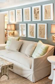 sunroom paint colorsMy Favorite Paint Colors for 2017  Elements of Style Blog