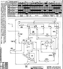 amana ned7200tw dryer wiring explore wiring diagram on the net • amana electric dryer wiring diagram amana engine amana dryer disassembly amana dryer ned7200tw not heating