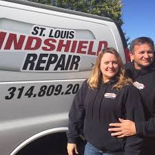 comment from tedd m of st louis windshield repair replacements business owner