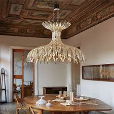 modern glass chandelier lighting. contemporary chandeliers modern glass chandelier lighting