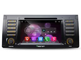 vehicle specific car dvd car gps android car stereo car radio ga7166 eonon bmw e53 android 6 0 marshmallow 7″ multimedia car dvd gps