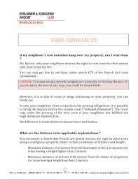 Downloadable Seizure Diary Edit Fill Print Download Online