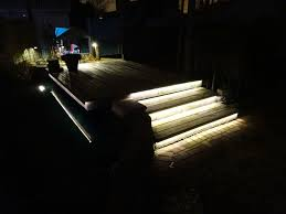 led walkway lights. Picture Of Beautiful And Easy LED Landscaping Lights Led Walkway O