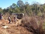 imagem de Novo Jardim Tocantins n-18