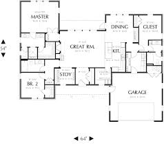 Master Bedroom Suite Layouts Solutions Black And White My Online Planning Layouts Remodel Style