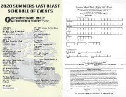 Summer's Last Blast - Posts | Facebook