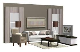 Top  Popular Furniture Brand Names - Living room furnitures