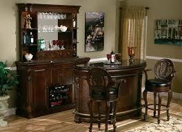 small home bar furniture. Rustic Home Bar Ideas Furniture Small U