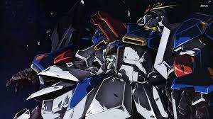 Gundam, gundam robot, gundam suits. Free Download Zeta Gundam Wallpaper Anime Gundam Wallpapers Cool Anime 1920x1080 For Your Desktop Mobile Tablet Explore 51 Gunpla Wallpaper Gunpla Wallpaper