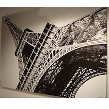 amazon new ikea eiffel tower picture with frame canvas large 55 x 78 inches on paris wall art ikea with amazon new ikea eiffel tower picture with frame canvas large 55