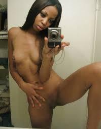 Nude black teens nude girls