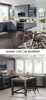 Cleaning Stainless Steel Countertops Best 20 Cleaning Stainless Appliances Ideas On Pinterest Diy