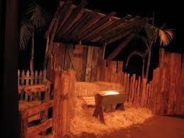 christmas stable. Exellent Christmas Christmas Stable Stage Design  Google Search U2026 Inside Christmas Stable