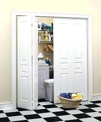 96 bifold closet door fantastic 24 x 96 bifold closet doors