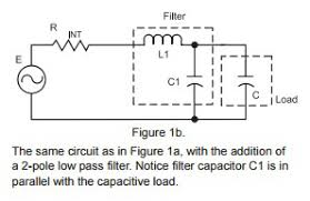 emi filter rfi filters emi power line filter rfi power line filter emi filter emi power line filter rfi filters rfi power line filter