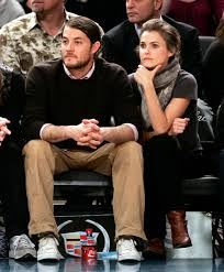 Shane Deary Keri Russell And Husband Announce Separation Day After House
