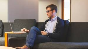 What To Do After You Get A Job Offer Career Advice Interview