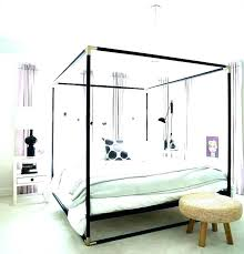 california king canopy bed – thosetechguys.org