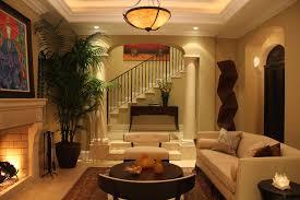 Tuscan Home Interior Design Ideas Contemporary Tuscan Home Decor Google Search Tuscan