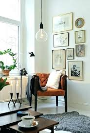 living room pendant lights living room pendant lights s living room pendant lighting living room pendant