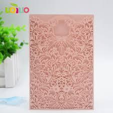 Hindu Wedding Cards Design With Price Wedding Card With Price Wedding Card