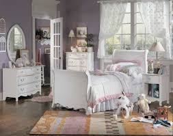 Lea Bedroom Furniture Lea Victoria Sleigh Bedroom Collection Furniture 930 9x6r Set At