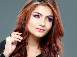 anurag simmi celebrity make up artist mumbai makeup artists