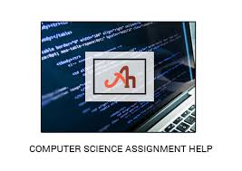 computer science assignment help computer science project help