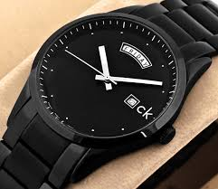 ck bold style calvin klein watches 2015 for men calvin klein elegant mens wrist watches 2015 7