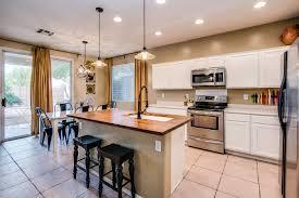 Kiva Kitchen Bath Home Design Ideas And Pictures