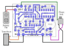 printed circuit board diagram info printed circuit board diagram wiring diagram wiring circuit