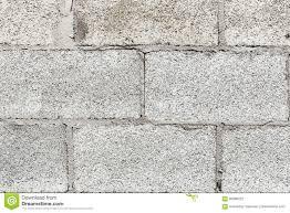 De Oude Achtergrond Van De Bakstenen Muur De Textuur Van Grunge