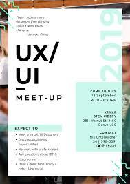 Ux Design Jobs Denver Ux Ui Designers Converse Over Cider Interaction Design
