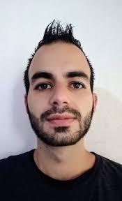 Roberto Garrison H. - Cold Caller - Upwork Freelancer from Tilaran, Costa  Rica