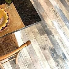 armstrong laminate flooring reviews